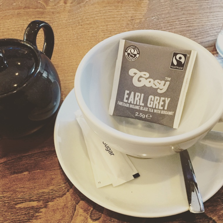 badger & co earl grey