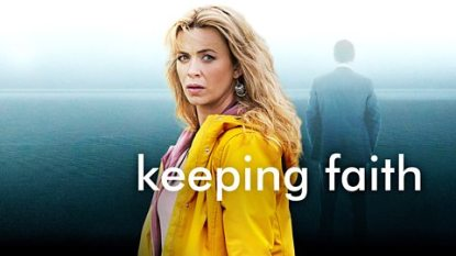 keepingfaith